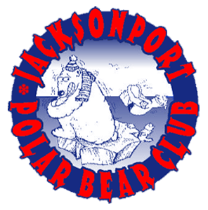 Jacksonport Polar Bear Club